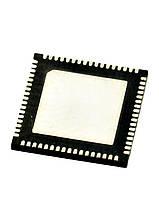 Контроллер IC Power Supply ATC2603A для планшетов