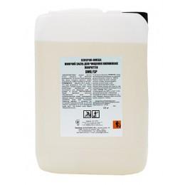 DME/SP  Средство для чистки ковровых покрытий, Omega 10кг