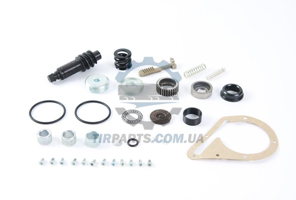 Комплект ремонтный трещетки автоматической универсальный (76046 | HL30000R)