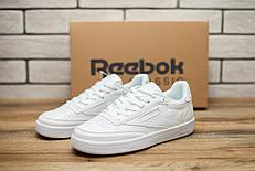 Кроссовки подростковые Reebok Classic RUN 20122