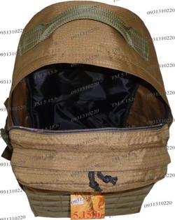 Рюкзак тактический опт