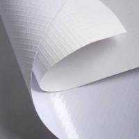 Баннер Frontlit ламинированный: 450 г/м2 720 dpi, фото 1