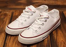 Кеды женские Converse 10001