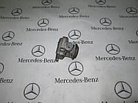 Клапан EGR MERCEDES-BENZ W221 s-class (A00214074 / A00214075), фото 1