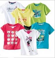 Kiabi детская одежда сток (Франция)