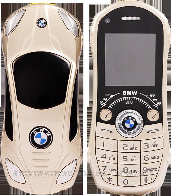 """Китайский телефон-машинка BMW Z8, дисплей 2"""", 2 сим-карты. Новинка! - Интернет-магазин """"Mobi-Best"""" Китайские телефоны и китайские смартфоны iPhone Samsung Nokia в Украине в Харькове"""