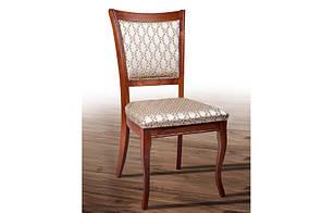 Деревяний стілець Верона (горіх)