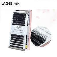 LAGEE Mix, 12 линий, фото 1