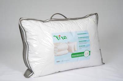 Подушки VIVA