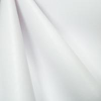Баннер Frontlit литой: 450 г/м2 720 dpi