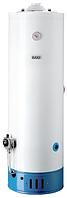Газовый накопительный водонагреватель Baxi SAG2 300 T