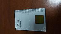 Аккумулятор Nokia BL-4L б\у