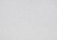 Dune Supreme Board подвесной потолок Armstrong  600х600x15мм