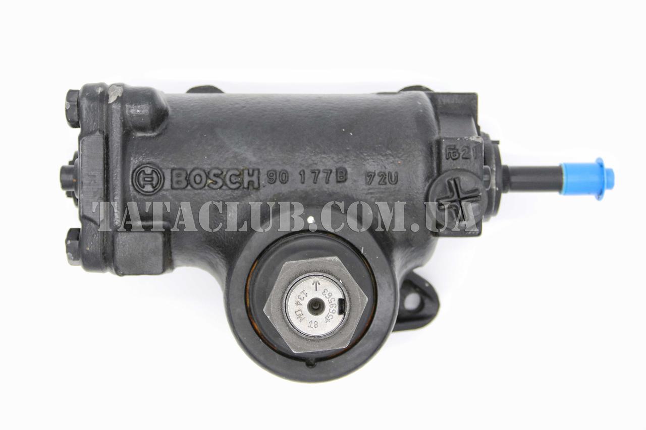 Механизм рулевой Газель Бизнес с ГУР ZF/Bosch 8060.955.302