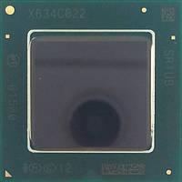 Микросхема Intel Atom Z3735F SR1UB