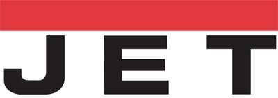 Вытяжные установки (стружкоотсосы) JET