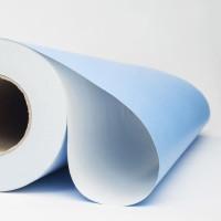 Бумага Blue back: 720 dpi