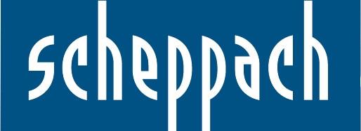 Вытяжные установки (стружкоотсосы) Scheppach