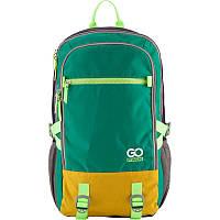 Рюкзак GoPack GO18-130L-2