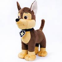 Мягкая игрушка Щенок Товарищ 30 см (00112-5)