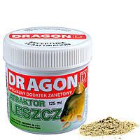 Аттрактант Dragon SPEZI Лещ 125мл