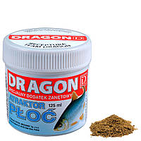 Аттрактант Dragon SPEZI Плотва 125мл
