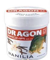 Атрактанти Dragon AROMA Ваніль 125мл
