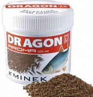 Атрактанти Dragon AROMA Кмин 125мл