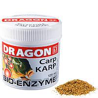 Атрактанти Dragon BIO-ENZYME Короп 125мл