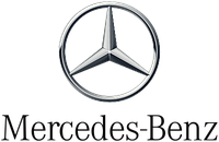 Ремонт блока управления двигателем Mercedes-Benz