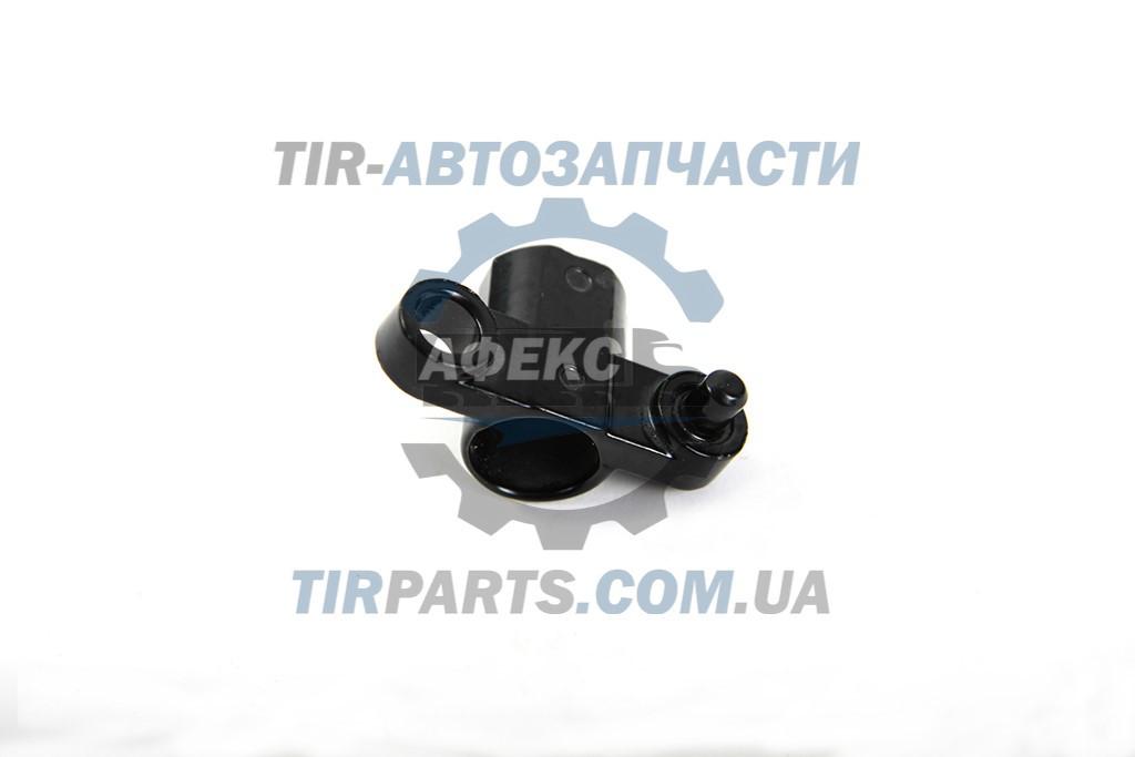 Кронштейн датчика ABS BPW (318914610 | 046.321-00-PE)
