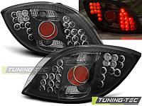 Стопы, фонари, тюнинг оптика Ford Ka