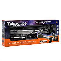 Телескоп  С 2130