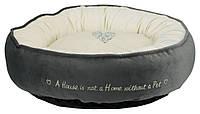 Лежак Trixie Pet's Home, Ø50 см