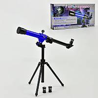 Телескоп  С 2104