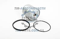 Фильтр центрифуги DAF (ZR903X   F026407058-BOSCH)