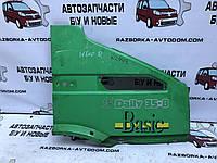 Крыло переднее правое Iveco Daily E1 (90-96) OE:93923132