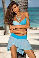 Пляжная юбочка Kayla