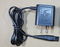 Оригинальное зарядное Philips HQ8505 HQ8500 HQ8000 HQ7100 HQ642 RQ1005 RQ1150 RQ1260 HS8420 AT610 PT710 15V