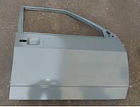 Дверь ВАЗ-2109 ,21099 передняя правая пр-во АвтоВАЗ