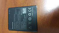 Аккумулятор для телефона Lenovo BL222 б\у , фото 1