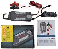 Зарядное для аккумуляторов Bosch C3 0 189 999 03M