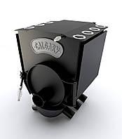 Печь варочная тип 00 CALGARY LUX до 130 м.куб
