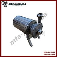 Насос-диспергатор (7,5 кВт)