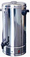 Чаераздатчик Inoxtech CP06A