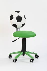 Дитяче поворотне крісло Gol Halmar