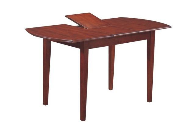 Стол Domini Герда 1100(+300)
