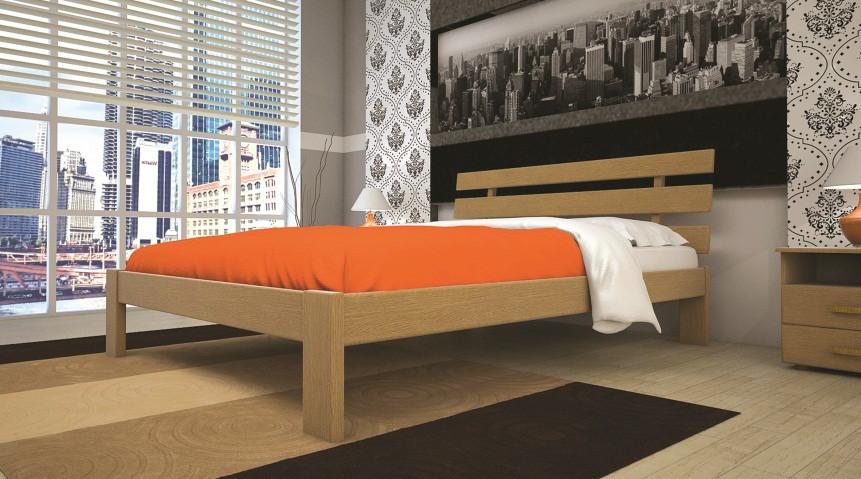 Кровать Домино-1
