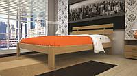 Кровать Домино-1, фото 1