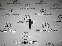 Датчик положения коленвала MERCEDES-BENZ W221 s-class (A6421530728) , фото 1